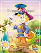 O Pequeno Polegar ebook by Cristina Marques
