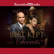 Best Kept Secrets audiobook by Shelly Ellis