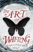 The Art of Waiting ebook by Christopher Jory