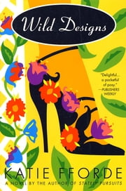 Wild Designs ebook by Katie Fforde