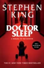 Doctor Sleep - A Novel e-bog by Stephen King