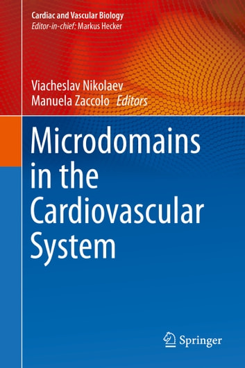 an analysis of the cardiovascular system in medical research