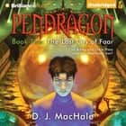 Lost City of Faar, The audiobook by D. J. MacHale