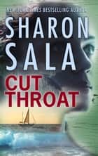 Cut Throat ebook by Sharon Sala