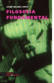 Filosofia Fundamental ebook by Kobo.Web.Store.Products.Fields.ContributorFieldViewModel