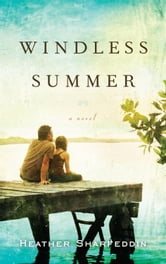 Windless Summer ebook by Heather Sharfeddin