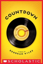 Countdown ebook by Deborah Wiles