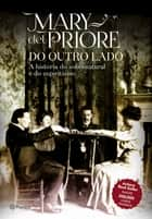 Do outro lado eBook by Mary Del Priore