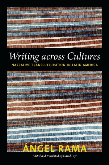 Strategies for writing across cultures
