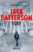 Fury ebook by Jack Patterson