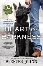 Heart of Barkness ebook by