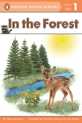 In the Forest ebook by Alexa Andrews