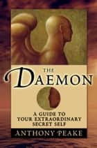 The Daemon ebook by Anthony Peake