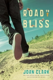 Road to Bliss ebook by Joan Clark