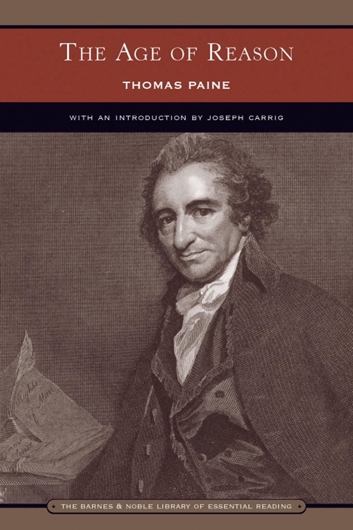 a biography of thomas paine an anglo american philosopher Thomas paine (february 9, 1737 [os january 29, 1736] – june 8, 1809) was an english-american political activist, philosopher, political theorist and revolutionary one of the founding fathers of the united states, he authored the two most influential pamphlets at the start of the american revolution, and he inspired the rebels in 1776 to declare independence from britain.