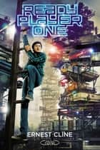 Ready player one ebook by Ernest Cline, Arnaud Regnauld