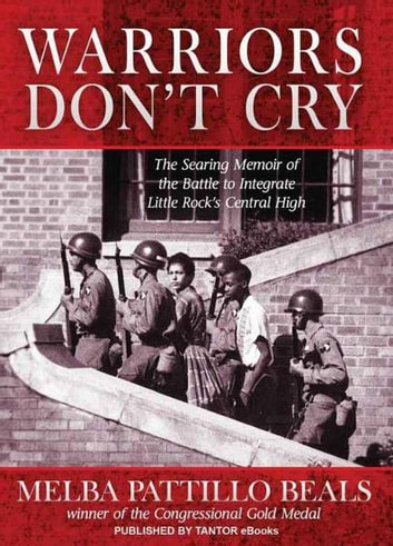 the harassment melba pattillo beals and other colored students faced in little rock central high sch The 'little rock nine' desegregated an all-white high school mob she and eight other black students faced when they melba pattillo beals said she.