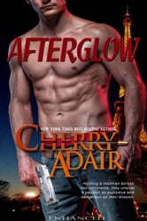 Afterglow Enhanced ebook by Cherry Adair