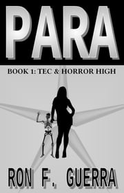 Para ebook by Ron Guerra