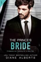 The Prince's Bride ebook by