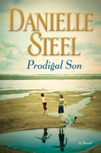 Prodigal Son, A Novel