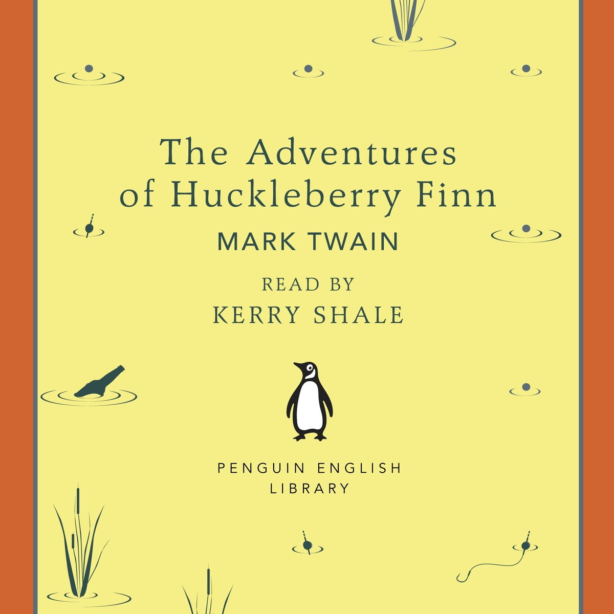 superstitions in the adventures of huckleberry finn by mark twain