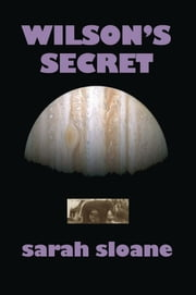 Wilson's Secret ebook by Sarah Sloane