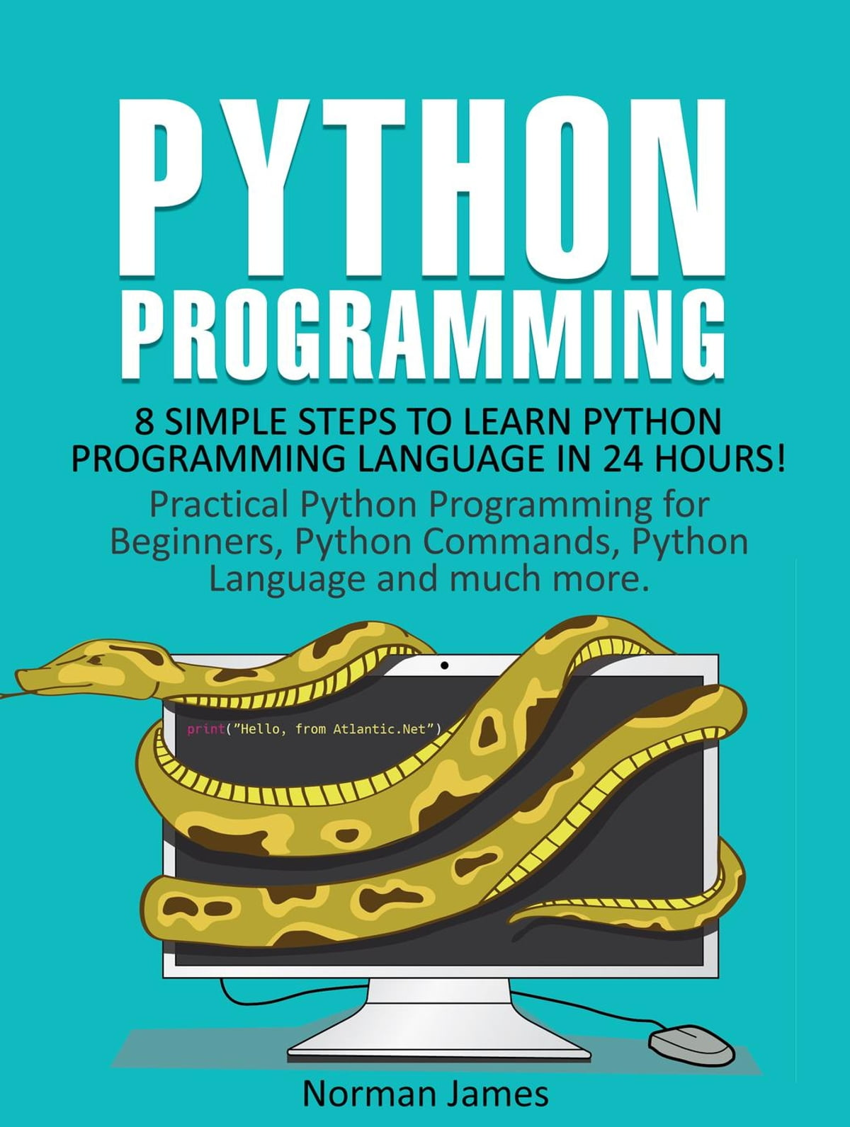 Python Tutorial | A Complete Guide to Learn Python ...