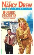 Buried Secrets ebook by Carolyn Keene