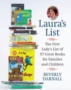Laura's List ebook by Beverly Darnall