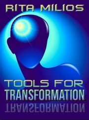 Tools For Transformation ebook by Milios, Rita