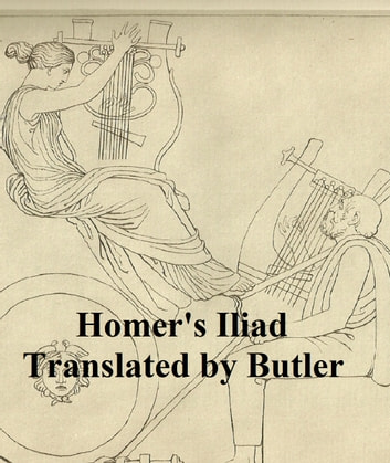 family dynamics in homers iliad More and more modern archeology is confirming homer's accounts, written in the iliad and odyssey, of troy and the mediterranean world circa 800 bce.