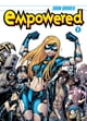 Empowered Volume 1 ebook by Adam Warren,Various