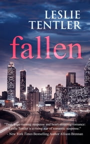 Fallen ebook by Leslie Tentler