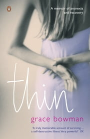 Thin ebook by Grace Bowman