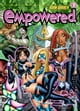 Empowered Volume 7 ebook by Adam Warren