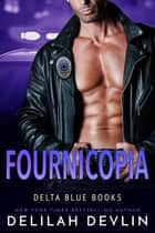 Fournicopia ebook by