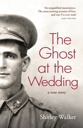Ghost At The Wedding ebook by Shirley Walker