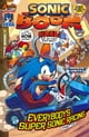Sonic Boom #7 ebook by Ian Flynn,Jamal Peppers,Jack Morelli,Ryan Jampole,Diana Skelley,Rick Bryant,Matt Herms