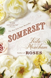 Somerset ebook by Leila Meacham