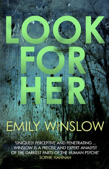 Look for Her ebook by Emily Winslow