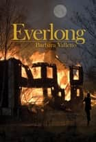 Everlong ebook by Barbara Valletto