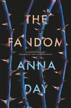 The Fandom ebook by Anna Day