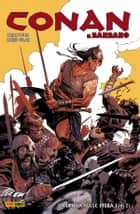 Conan il Barbaro 7. La donna sulle mura ebook by Brian Wood, Mirko Colak