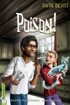 Poison! ebook by Andrew Fusek Peters
