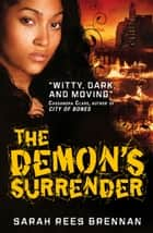 Demon's Surrender ebook by