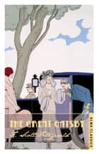 Great Gatsby, The eBook by Alma Books