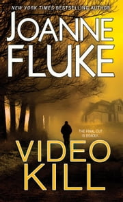 Video Kill ebook by Joanne Fluke