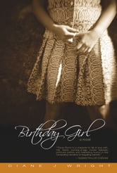 Birthday Girl ebook by Diane J Wright