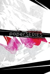 paper SERIES ebook by David Yee